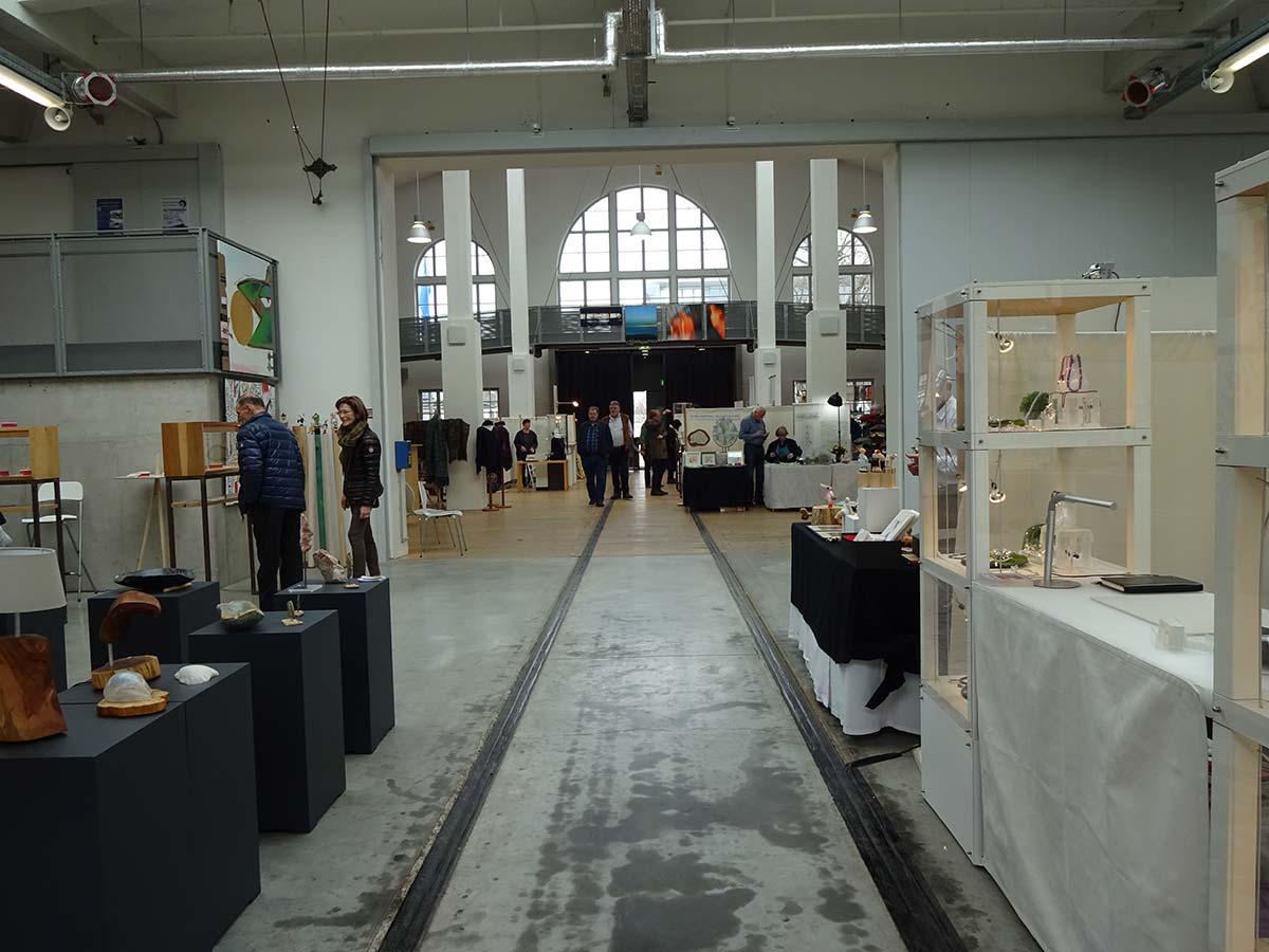 MVG Museum, München
