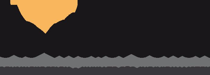 Ute Müllerschön Schmuckdesign